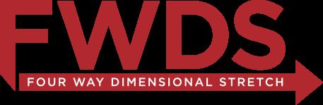 FWDS Logo