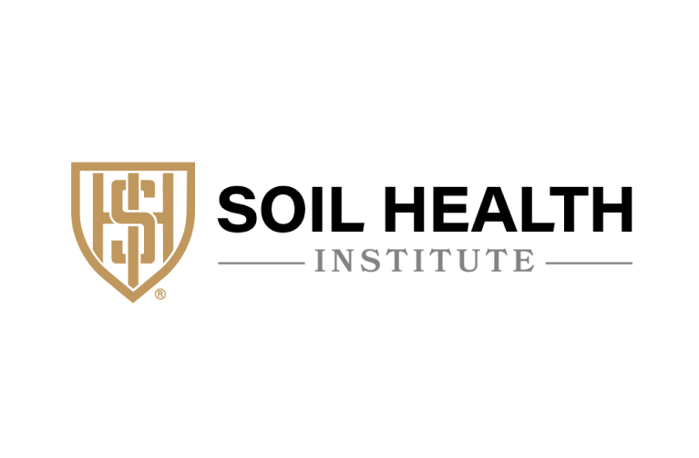 Soil Health Institute