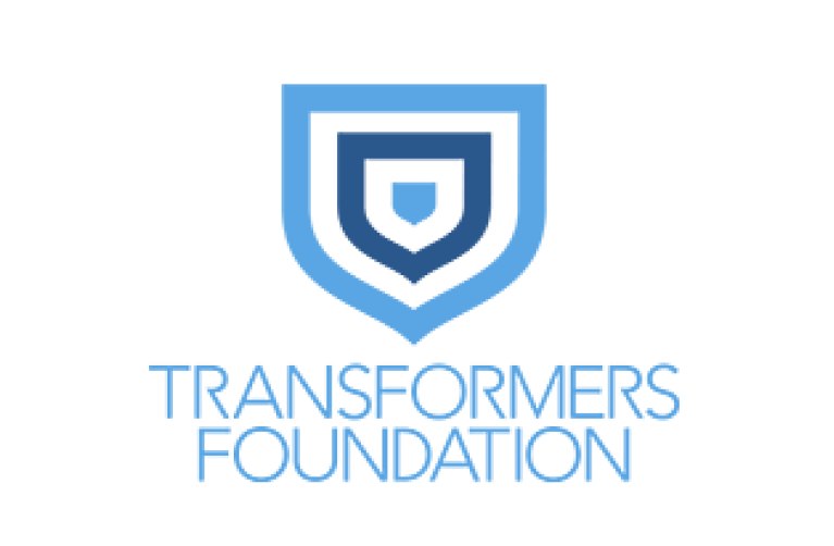 Transformers Foundation